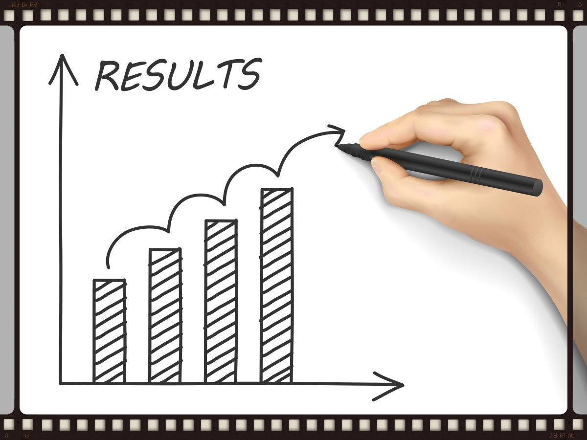 Get results with video for your business Reagan Studios